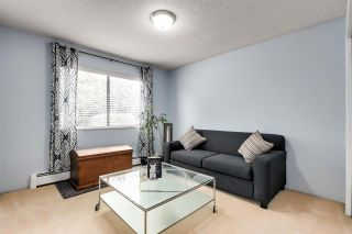 Photo 23: 7671 CHELSEA Road in Richmond: Granville House for sale : MLS®# R2515591