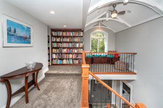 Photo 13: 12240 270 Street in Maple Ridge: Northeast House for sale : MLS®# R2620515