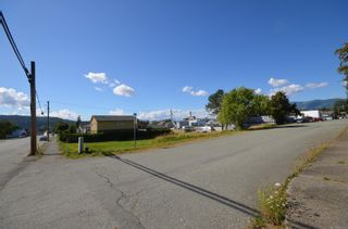 Photo 8: 3614 5th Ave in PORT ALBERNI: PA Port Alberni Multi Family for sale (Port Alberni)  : MLS®# 844500