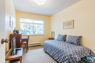 Photo 10: 3428 COPELAND AVENUE in Vancouver: Champlain Heights Townhouse for sale (Vancouver East)  : MLS®# R2138068