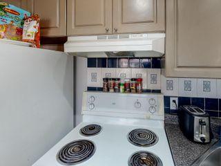 Photo 8: 506 11025 JASPER Avenue in Edmonton: Zone 12 Condo for sale : MLS®# E4251054