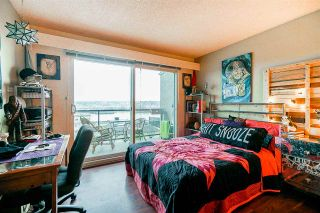 "Photo 6: 211 312 CARNARVON Street in New Westminster: Downtown NW Condo for sale in ""CARNARVON TERRACE"" : MLS®# R2241320"