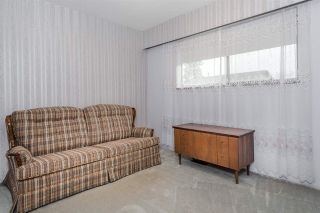 Photo 13: 3325 CARDINAL Drive in Burnaby: Government Road House for sale (Burnaby North)  : MLS®# R2157428
