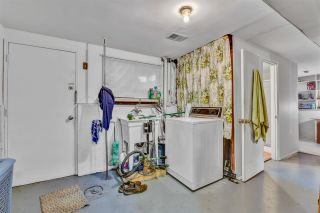 Photo 34: 10455 155A Street in Surrey: Guildford House for sale (North Surrey)  : MLS®# R2521098
