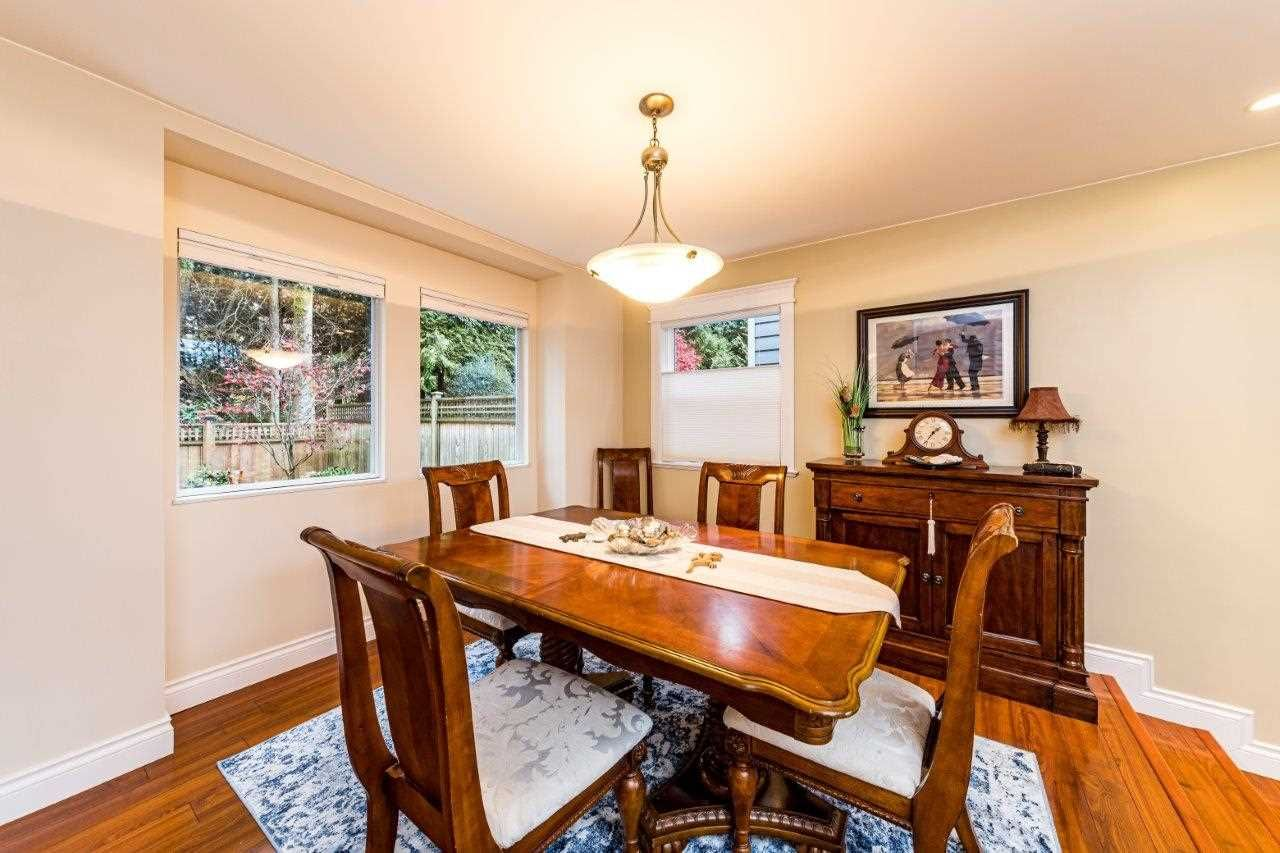Photo 10: Photos: 1530 LIGHTHALL COURT in North Vancouver: Indian River House for sale : MLS®# R2516837