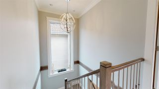 Photo 9: 7711 OSLER Street in Vancouver: South Granville House for sale (Vancouver West)  : MLS®# R2560697