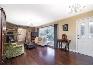 Photo 5: 4884 246A Street in Langley: Salmon River House for sale : MLS®# R2535071