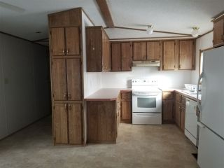Photo 4: 59325 RR210: Rural Thorhild County Manufactured Home for sale : MLS®# E4234717