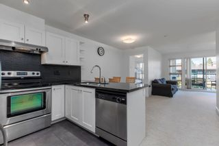 """Photo 1: 213 738 E 29TH Avenue in Vancouver: Fraser VE Condo for sale in """"CENTURY"""" (Vancouver East)  : MLS®# R2617036"""