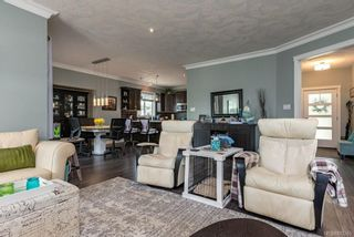 Photo 18: 1296 Admiral Rd in : CV Comox (Town of) House for sale (Comox Valley)  : MLS®# 882265
