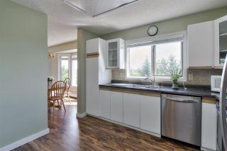Photo 11: 11020 19 AV NW in Edmonton: Zone 16 Condo for sale : MLS®# E4207443