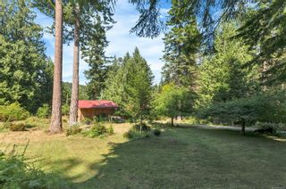 Photo 63: 1467 Milstead Rd in : Isl Cortes Island House for sale (Islands)  : MLS®# 881937