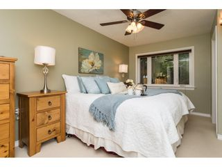 Photo 9: 15737 MCBETH Road in Surrey: King George Corridor House for sale (South Surrey White Rock)  : MLS®# R2146322