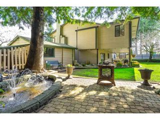 """Photo 2: 6155 131 Street in Surrey: Panorama Ridge House for sale in """"PANORAMA PARK"""" : MLS®# R2556779"""