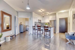 """Photo 10: 228 15137 33 Avenue in Surrey: Morgan Creek Condo for sale in """"Harvard Gardens"""" (South Surrey White Rock)  : MLS®# R2521792"""