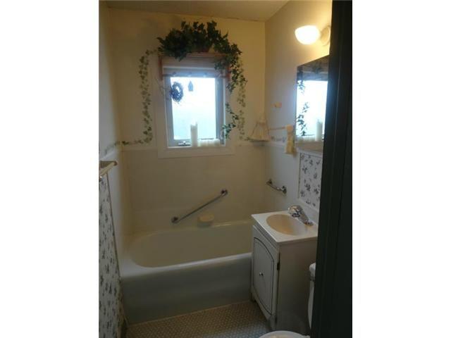 Photo 11: Photos: 270 Beaverbrook Street in WINNIPEG: River Heights / Tuxedo / Linden Woods Residential for sale (South Winnipeg)  : MLS®# 1301661