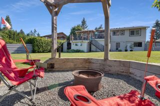 Photo 35: 1825 Cranberry Cir in : CR Willow Point House for sale (Campbell River)  : MLS®# 877608