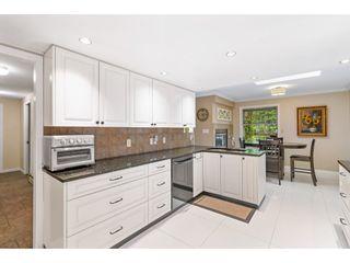 Photo 13: 154 49 STREET in Delta: Pebble Hill House for sale (Tsawwassen)  : MLS®# R2554836