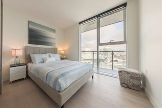 "Photo 12: 2517 89 NELSON Street in Vancouver: Yaletown Condo for sale in ""THE ARC"" (Vancouver West)  : MLS®# R2531814"