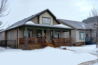 Photo 3: 45 Ranville Road | Sage Creek Winnipeg