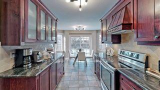 Photo 7: 36 Millcroft Way in Vaughan: Brownridge House (2-Storey) for sale : MLS®# N5109125