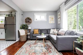 Photo 8: 32 Stranmillis Avenue in Winnipeg: St Vital Residential for sale (2D)  : MLS®# 202114383