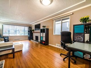 Photo 5: 6615 KNIGHT Street in Vancouver: South Vancouver House for sale (Vancouver East)  : MLS®# R2510734
