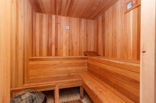 Photo 21: One owner Dean Park Home on Quiet Cul-de-Sac