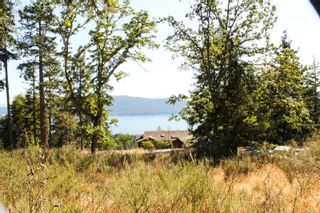 Photo 2: Lot 2 Canvasback Pl in : GI Salt Spring Land for sale (Gulf Islands)  : MLS®# 882332