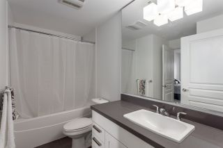 """Photo 14: 413 4550 FRASER Street in Vancouver: Fraser VE Condo for sale in """"CENTURY"""" (Vancouver East)  : MLS®# R2186913"""