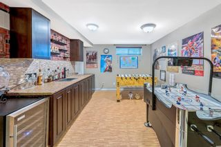 Photo 37: 10 Gleneagles View: Cochrane Detached for sale : MLS®# A1132632