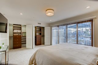 Photo 10: LA JOLLA Townhouse for sale : 2 bedrooms : 6637 La Jolla Blvd