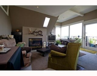 Photo 8: 31 W 11TH Avenue in Vancouver: Mount Pleasant VW House for sale (Vancouver West)  : MLS®# V773321