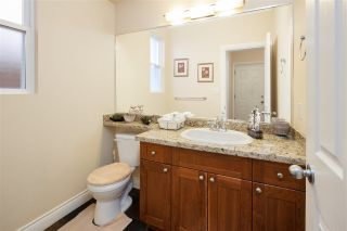 """Photo 24: 74 1701 PARKWAY Boulevard in Coquitlam: Westwood Plateau House for sale in """"TANGO"""" : MLS®# R2572995"""