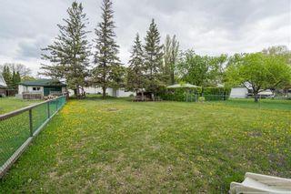 Photo 35: 212 Hindley Avenue in Winnipeg: St Vital Residential for sale (2D)  : MLS®# 202112857