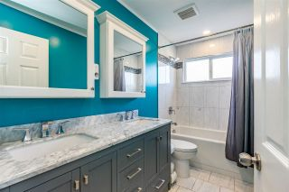 Photo 14: 3417 JUNIPER Crescent: House for sale in Abbotsford: MLS®# R2542183
