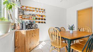 Photo 25: 10 11718 97 Street in Edmonton: Zone 08 House Half Duplex for sale : MLS®# E4258392