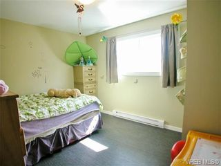 Photo 10: 231 Glenairlie Dr in VICTORIA: VR View Royal House for sale (View Royal)  : MLS®# 699356