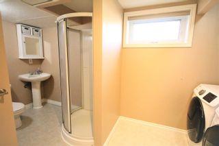 Photo 23: 4912 54 Avenue: Stony Plain House for sale : MLS®# E4264278