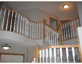 Photo 7: 544 BAIRDMORE Boulevard in WINNIPEG: A14 Residential for sale (South Winnipeg)  : MLS®# 2803947