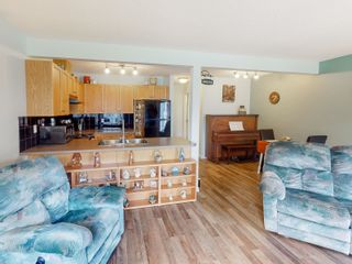 Photo 7: 111 150 EDWARDS Drive in Edmonton: Zone 53 Townhouse for sale : MLS®# E4252071