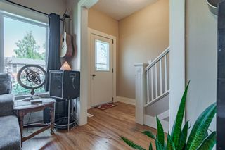 Photo 3: 1207 Centre Street: Carstairs Detached for sale : MLS®# A1142042