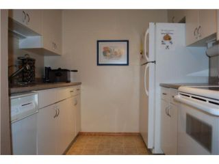 Photo 9: 241 Kinver Avenue in WINNIPEG: Maples / Tyndall Park Condominium for sale (North West Winnipeg)  : MLS®# 1005602