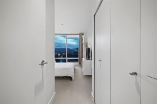"""Photo 19: 3603 1111 ALBERNI Street in Vancouver: West End VW Condo for sale in """"SHANGRI-LA"""" (Vancouver West)  : MLS®# R2521005"""