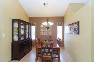 Photo 7: 160 Elm Drive in Oakbank: Single Family Detached for sale : MLS®# 1505471