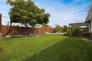 Photo 16: CLAIREMONT House for sale : 4 bedrooms : 7434 Ashford Pl in San Diego