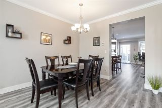 """Photo 12: 21145 80 Avenue in Langley: Willoughby Heights Condo for sale in """"YORKVILLE"""" : MLS®# R2584519"""