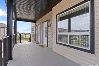 Photo 2: 803 3802 Dewdney Avenue East in Regina: East Pointe Estates Residential for sale : MLS®# SK857070