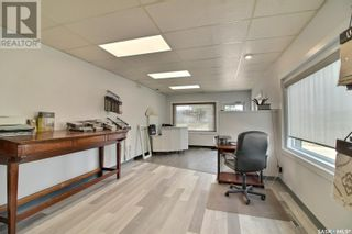 Photo 5: 320 13th AVE E in Prince Albert: Business for sale : MLS®# SK864139