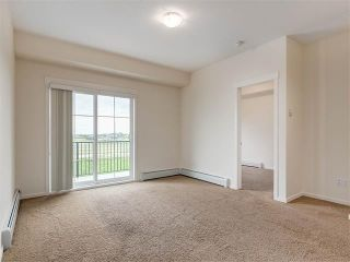 Photo 8: #3413 755 COPPERPOND BV SE in Calgary: Copperfield Condo for sale : MLS®# C4086900